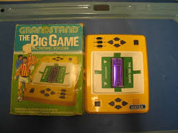electronic table football game 13 best football collection images on pinterest the jersey