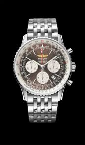 bentley breitling diamond 86 best breitling images on pinterest breitling watches