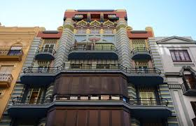 art deco balcony art deco architecture around the world discover these 10 surprising