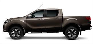 mazda pick up mazda bt 50 2017 specs and pricing cars co za
