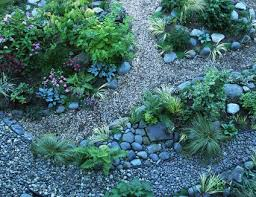 Rock Garden Ideas How To Build Rock Gardens Photo Tutorial