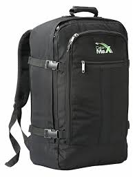 best traveling backpack images Ultimate guide to the best travel backpack travel meets happy jpg