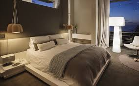 Light For Bedroom How To Perfectly Light Your Bedroom Telegraph
