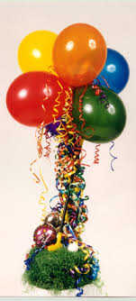 balloons delivered balloons fantastique balloons delivered nationwide toll free