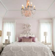 bedroom decor ideas bedroom princess bedroom decor ideas design modern decorating tips