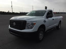nissan truck 2017 truck trend u0027s 2017 pickup truck of the year kicks off ptoty17