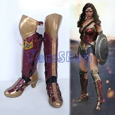 Halloween Costume Boots Buy Wholesale Woman Costume Boots China