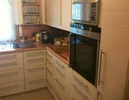 kche selbst bauen bau einer einbauküche bauanleitung zum selber bauen