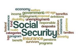 disability benefits help find out if you qualify for benefits