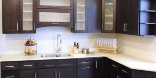 Renew Your Kitchen Cabinets by Craftsmen Home Improvements Inc Cincinnati Oh Kitchen Cabinets