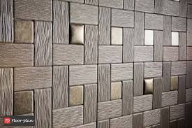 designer wall coverings wall panels and self adhesive stickers in