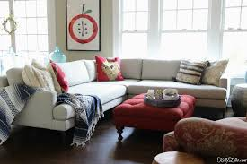 sofa and sectional my new sectional sofa and buying tips kelly elko