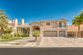 royal highlands at southern highlands las vegas homes for sale