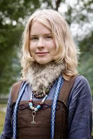 viking anglo saxon hairstyles viking id by detvarjohanna i have wanted to make a viking period