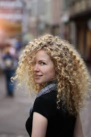 lorraine massey haircut curl talk which curly hair cutting method is right for you