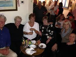 cocktail party u2013 jan 2014 u2013 tollesbury sailing club