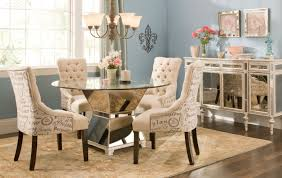 Teal Colored Chairs by Dining Room Excellent Ideas Black And White Dining Room Chairs