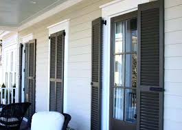 home depot shutters interior home depot exterior shutters marvelous home depot interior