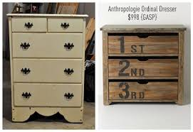 Arts And Crafts Nightstand 17 Diy Recycled Crafts Diy Projects Craft Ideas U0026 How To U0027s For