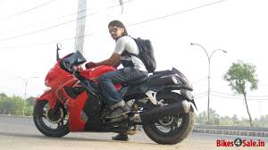 honda cbz bike price cbz xtreme red images