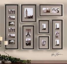 hanging picture frames ideas hanging wall art hanging photo frames wall art amazing design ideas