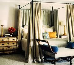 Georgian Bedroom Furniture by Interiors Bel Air Georgian Madeline Stuart