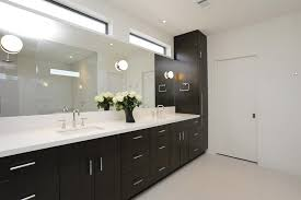 bathroom stylish unfinished cabinets houston tx cheap vanities