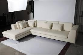 Bobs Sleeper Sofa Furnitures Ideas Awesome Cardis Clearance Center Fall River