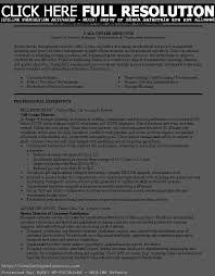 Resume Of Call Center Agent Bunch Ideas Of Sample Resume For Call Center Agent On Cover