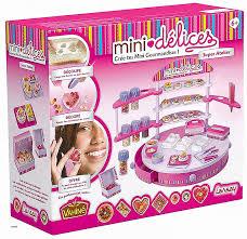 jeu de cuisine pour filles les jeux de cuisine de inspirational 52 nouveau de jeux de