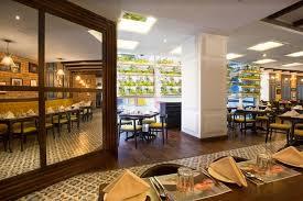 Indian Restaurant Interior Design by Hotels U0026 Restaurants Retail Design Blog