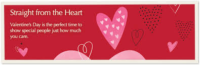 valentines cards s day ecards valentines greetings from american greetings