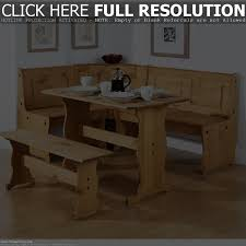 kitchen table bench diy bench decoration