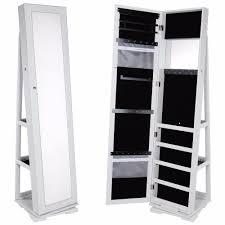 Dog Armoire Furniture Popular White Armoire Furniture Buy Cheap White Armoire Furniture