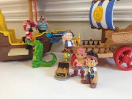 jake neverland pirates disney junior hook u0027s jolly roger