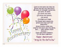 anniversary greeting cards anniversary cards wedding anniversary greeting cards for parents