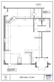 bakery hill bridge mall harcourts footscray nai house plan vfs2289