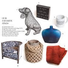 Home Design Store Parnell 5908 Interiors 417 Magazine January 2016