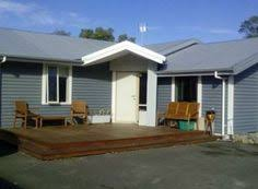 modern family home for sale nz private house sales