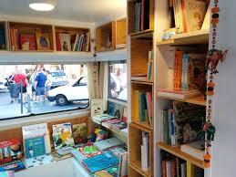 libreria ragazzi libertina la libreria itinerante per ragazzi connessioni letterarie