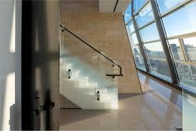 glass railings super interior railing with all clamps loversiq
