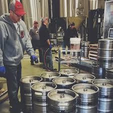 west side beer distributing brewing to be beer smart