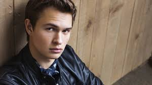 ansel elgort 6 hd ansel elgort wallpapers hdwallsource com