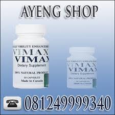 cara cepat memperbesar penis dengan vimax asli canada jual vimax