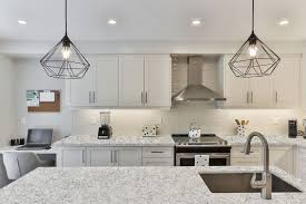 are quartz countertops in style white flower u quartz countertops kitchen pictures