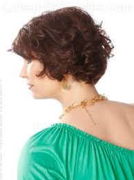 short brunette hairstyles front and back 32 absolutely perfect short hairstyles for older women
