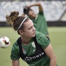 soccer headbands thin elastic headbands grand headbands