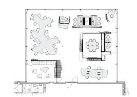 home office floor plans small office layout design ideas adammayfield co