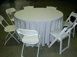 tea party table and chairs party table and chairs tea party table and chairs set by party table