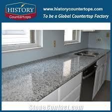 spain azul palatino platinium blue platino granite for solid